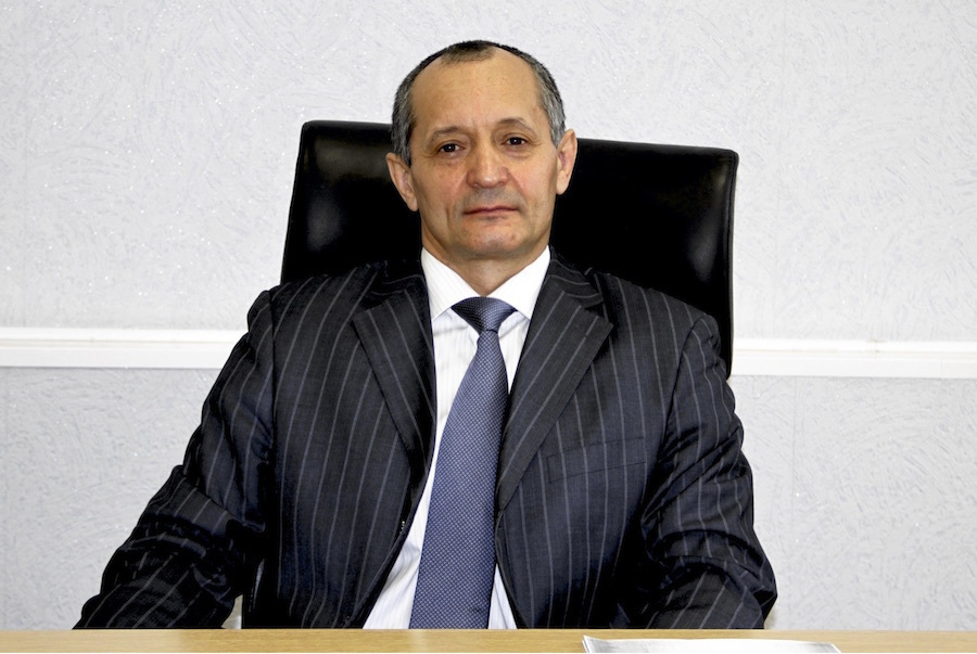 Иванов наркология наркология 5 км